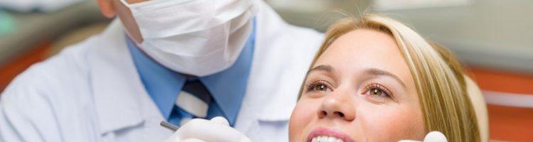 Klinika Bochinska nasi stomatolodzy